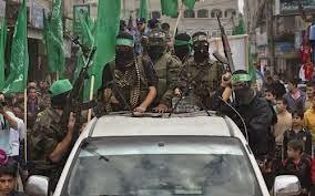 Whatsapp gaza, chandra muzaffar, tun M, bantuan ke gaza, sukarelawan gaza, doa untuk gaza, cara daftar sebagai sukarelawan, ngo gaza