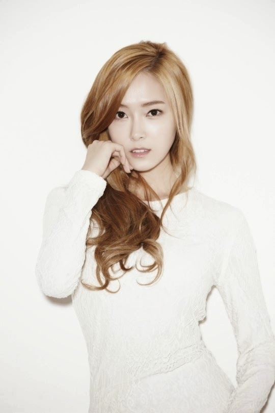 jessica dating rumor There is a rumor that girls' generation's taeyeon and jessica have dated various male kpop stars well, the idol stars are ordinary well, the idol stars are ordinary there is a rumor that girls' generation's taeyeon and jessica have dated various male kpop stars well, the idol stars are ordinary people, in a certain sense, but, what do you.