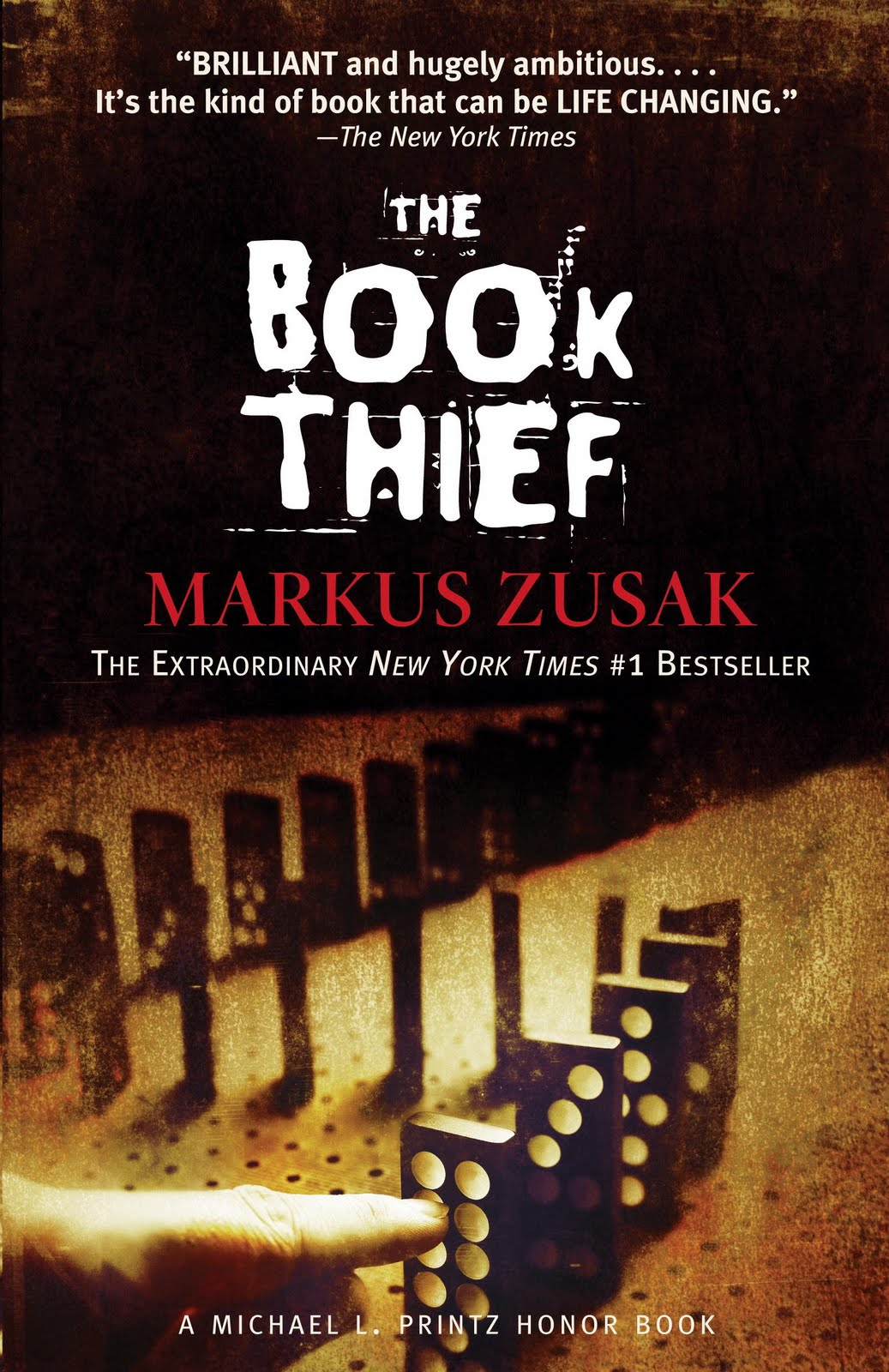 http://2.bp.blogspot.com/-NxN_RyuNmT0/Th-x7WLxMeI/AAAAAAAAA60/hNHIjrR054w/s1600/the-book-thief.jpg