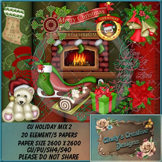 http://puddicatcreationsdigitaldesigns.com/index.php?route=product/product&path=288_71&product_id=3255