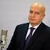 """Novo Ministro do Planejamento, afirma que """"Não há previsão de concursos em 2016"""""""