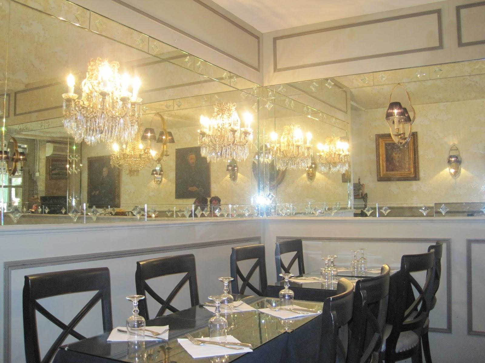 Paris bordeaux by laeti l 39 autre salon de th bordeaux for L autre salon de the