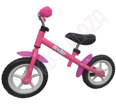 Xe đạp cân bằng Broller BP1