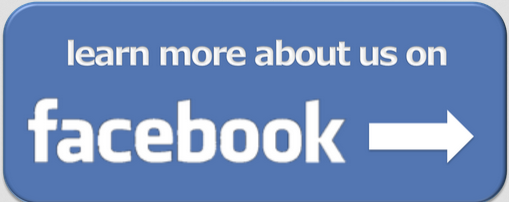 http://www.fourcornersbiz.com/facebook