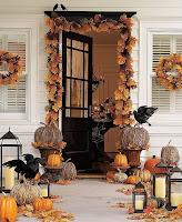 Autumn Decorations1