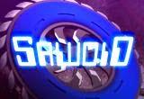 Game Sawoid