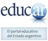 Portal Educativo Educ-ar