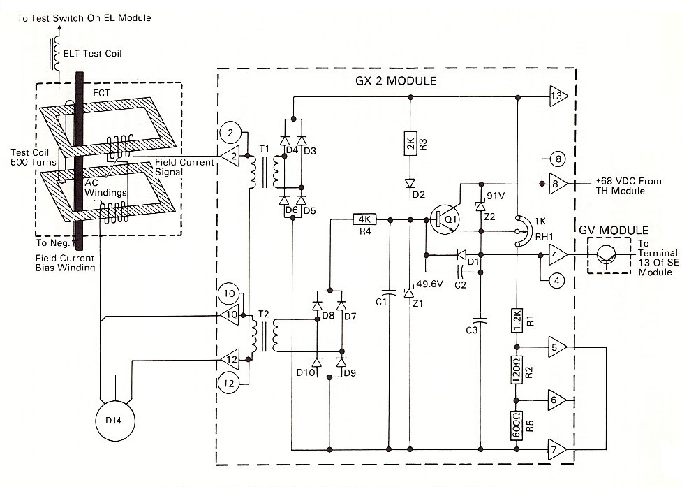 wiring schematic for lasko fan