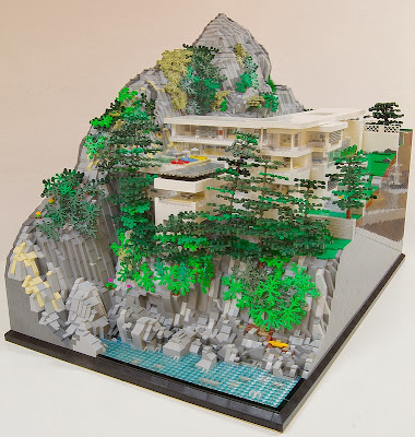 http://www.flickr.com/photos/rt_bricks/11278456696/