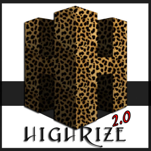 HighRize