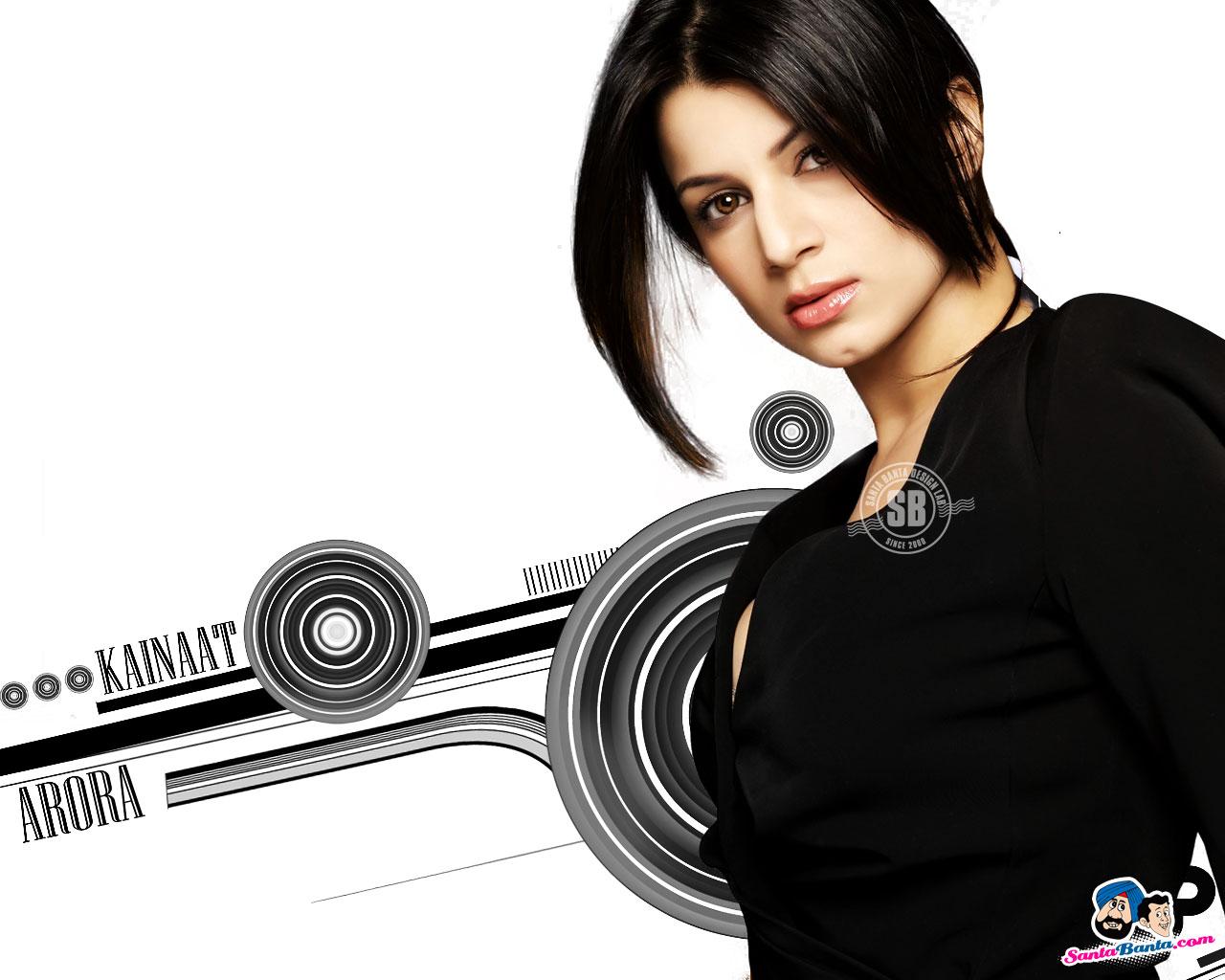hot actress pics: kainaat arora