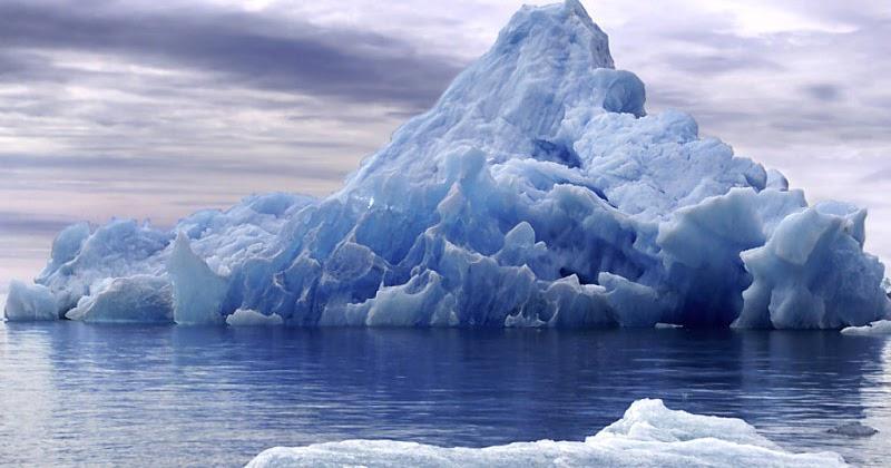 free wallpaper  ice mountain wallpaper