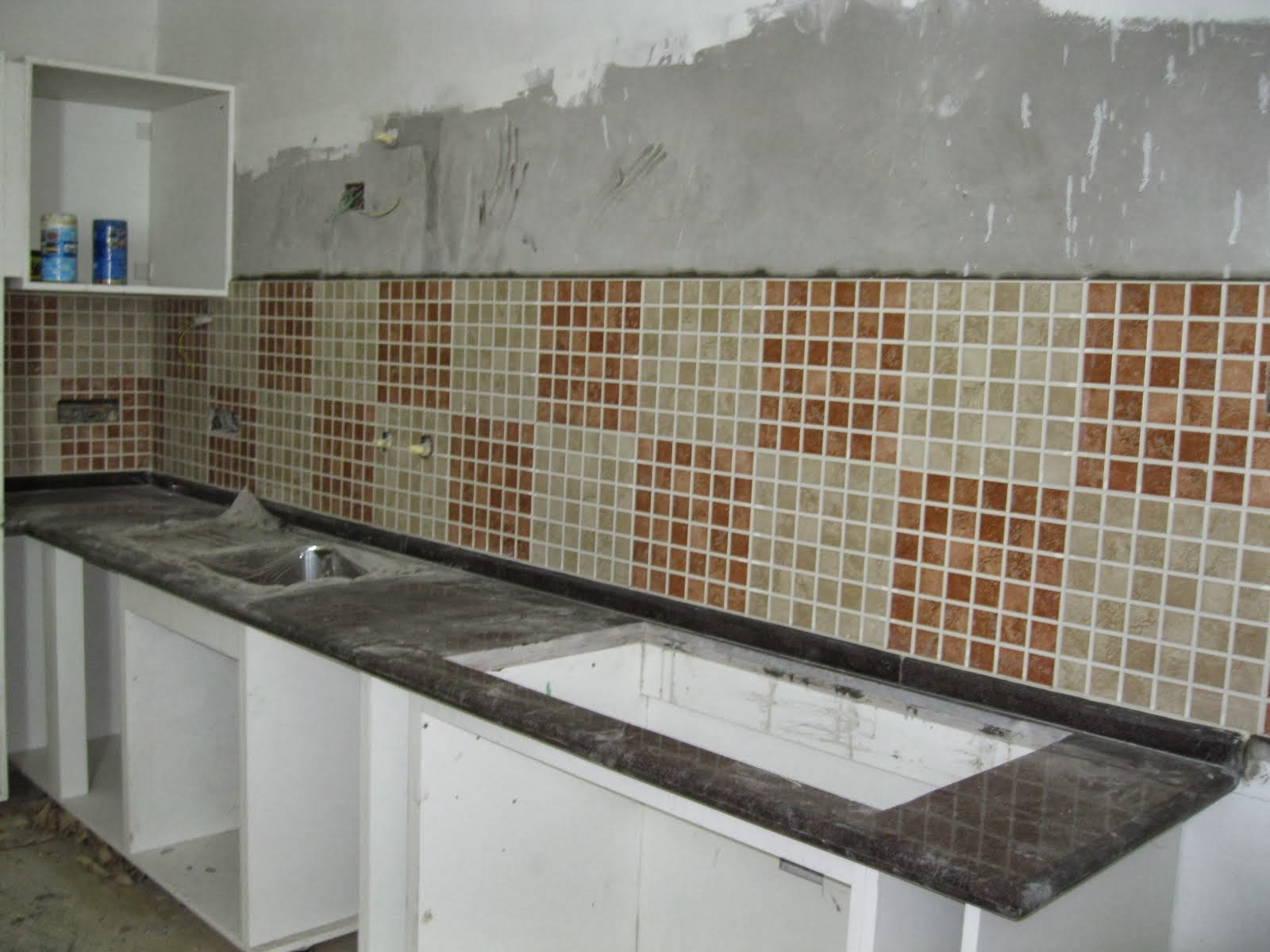 Kitchen Tiles In Chennai modular kitchen chennai