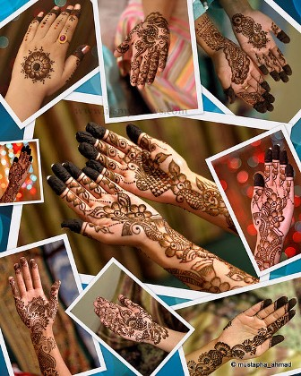Designs-of-mehndi