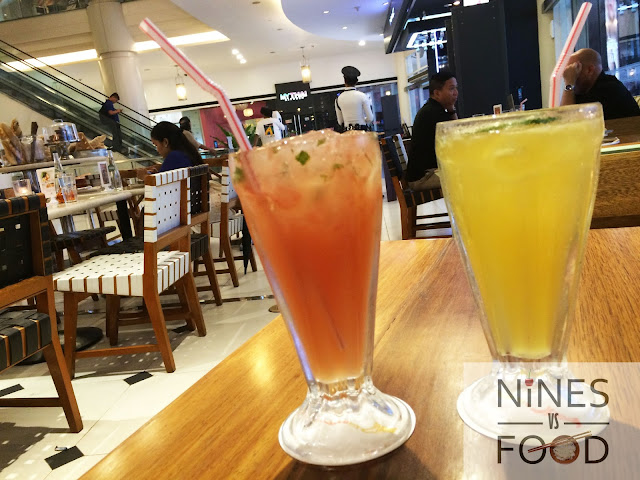 Nines vs. Food - Chelsea Kitchen Eastwood-1.jpg
