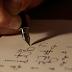 Carta de um ex-marido para sua ex-mulher