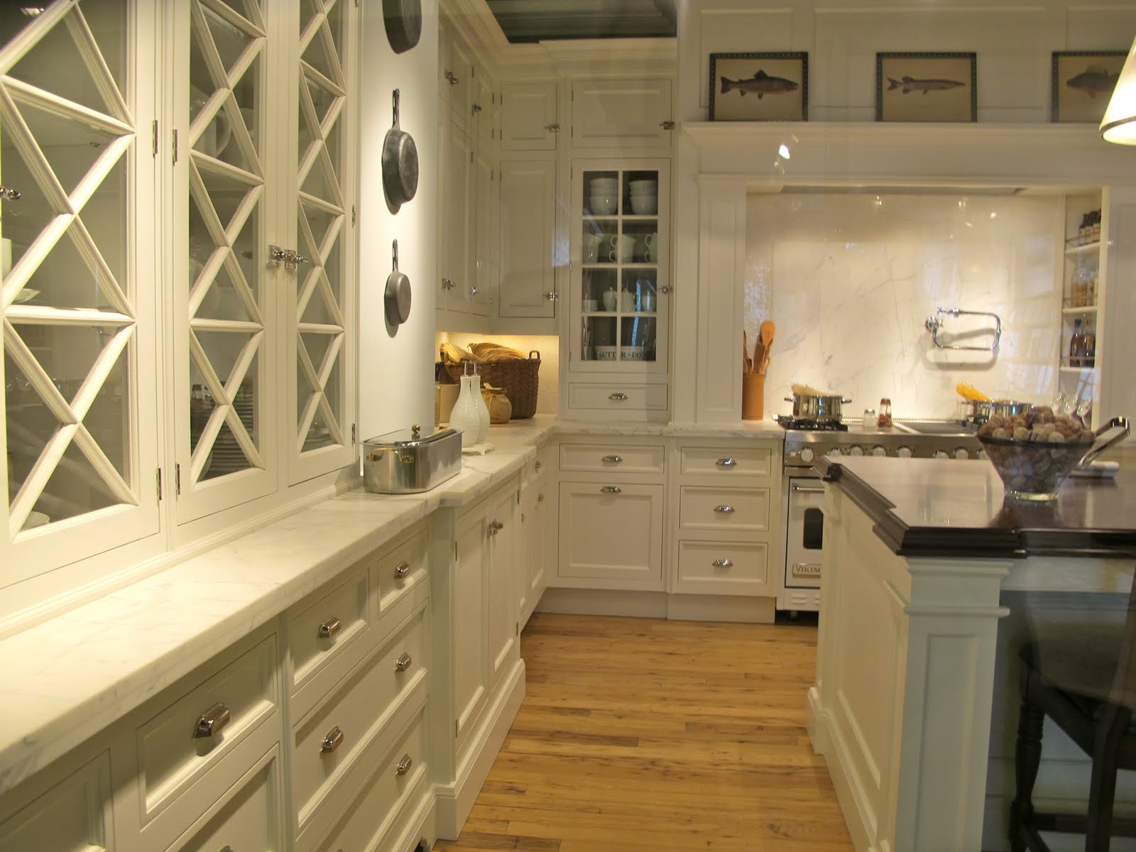 Kitchens The Most Amazing Kitchens