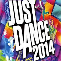 O jogo Just Dance 2014 da Ubisoft ganhou 5 novos DLCs
