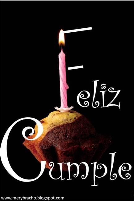 Mensajes cristianos para felicitar cumpleaños, para felicitar amigo, amiga, por cumpleaños. Feliz Cumpleaños. Dedicatorias para amigos.