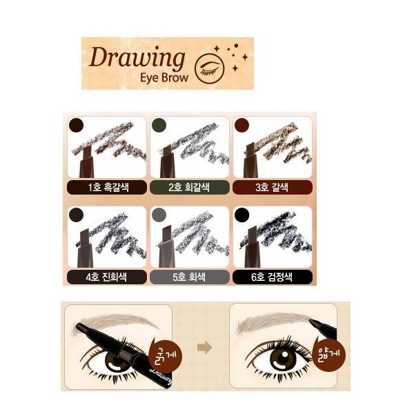 http://2.bp.blogspot.com/-NxYfWfizaJ0/Ub3BgMQ0SYI/AAAAAAAACKg/djQx9aA-PMs/s640/etude-house-drawing-eye-brow-ad.jpg