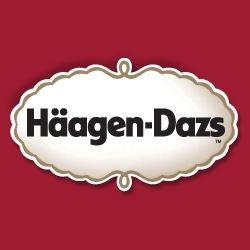 Part time, งานจัดเรียงสินค้า, งานร้านไอศกรีม, หางาน Häagen-Dazs