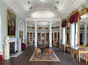 Kenwood House Restored