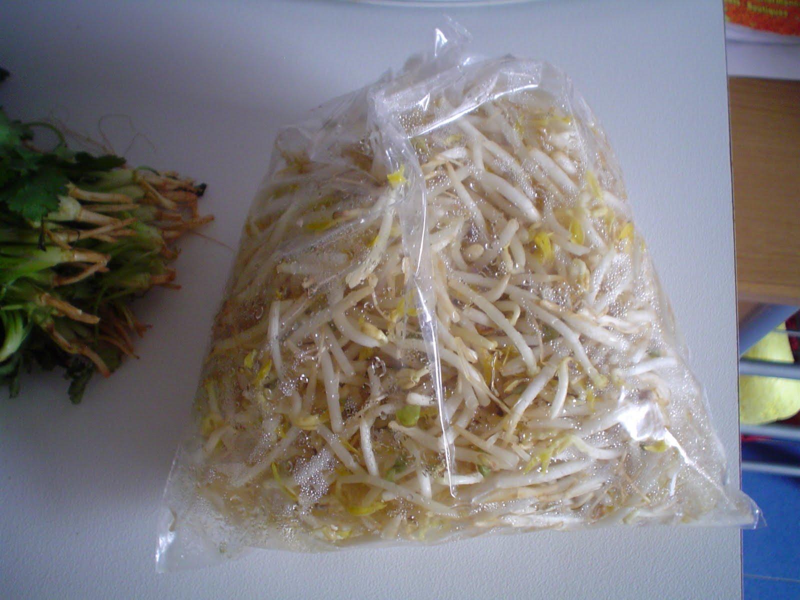 Localizadas trazas de cocaina en diversos productos vegetales comercializados por Alcampo