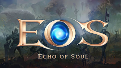 Cara Jago Bermain Echo Of Soul Dengan Skill Build Talent