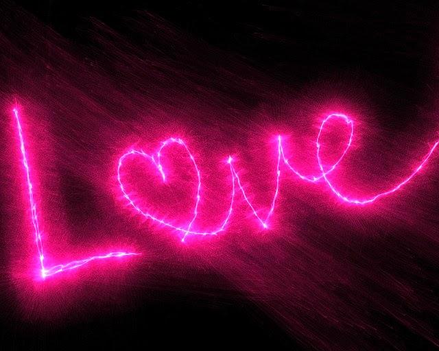 Programas para saber la compatibilidad amorosa
