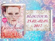 Blogtour 25.02. - 02.03.2017