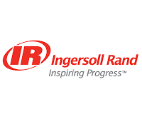 Ingersoll Rand India