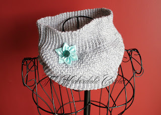 http://www.ravelry.com/patterns/library/equinox-cowl