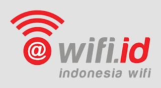 Akun Speedy Instan Wifi.id Terbaru Gratis 2015
