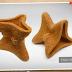 3D de impresión: imprime ahora la comida.