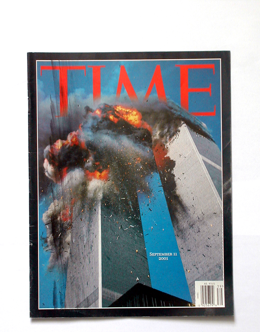 time photo essays Magazine time magazine detroit photo essay new york times magazine photo essays photo essay - west point - the 9/11 class by remy benoit a special photo essay from time magazine.