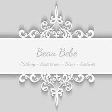 Beau Bebe