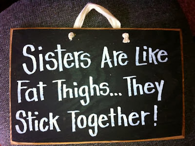 https://www.etsy.com/listing/85898301/sisters-are-like-fat-thighs-they-stick?ref=favs_view_4