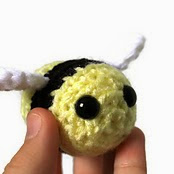 http://www.ravelry.com/patterns/library/mickey-the-mini-bee