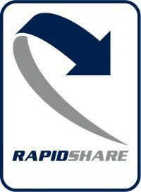 RapidShare Downloader 5.2