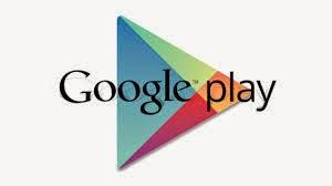 """Comment réparer l'Erreur """"DF-DFERH-01""""  de Google Play"""
