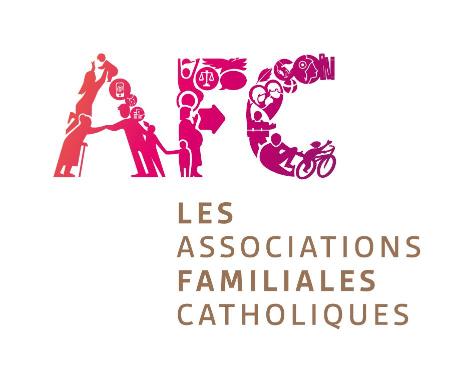 confédération AFC
