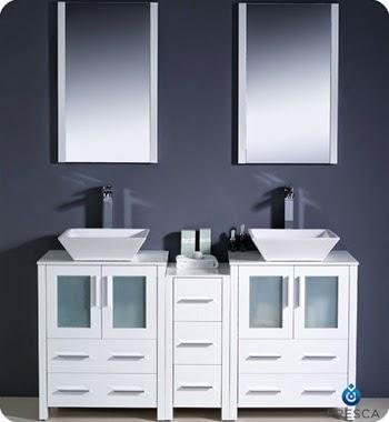 http://www.decorplanet.com/Fresca_Torino_60_in_Modern_Bathroom_Vanity_White_p/fvn62-241224wh-vsl.htm