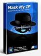 Mask My IP 2.3.3.8 Full Patch 1