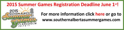 SASG registration