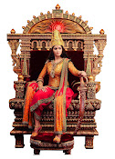 Rudhramadevi movie photos gallery-thumbnail-14
