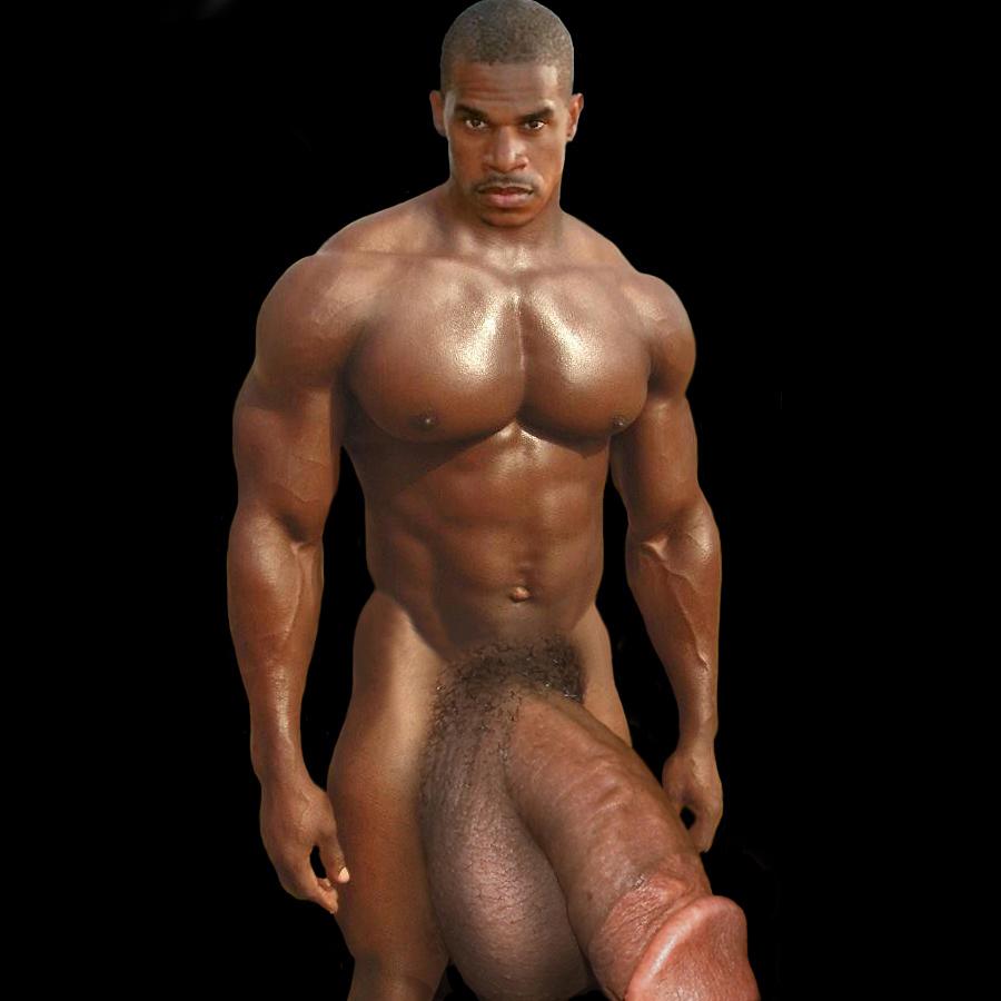 tyra banks sexy nuda