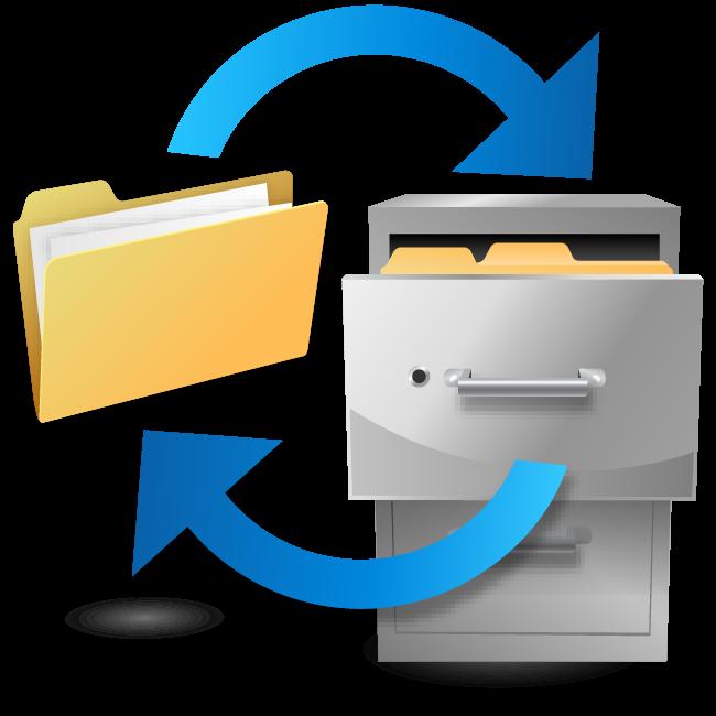 Cara Backup dan Restore Aktivasi Windows 8.1 dan Microsoft Office 2013