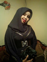 cabaayad madow