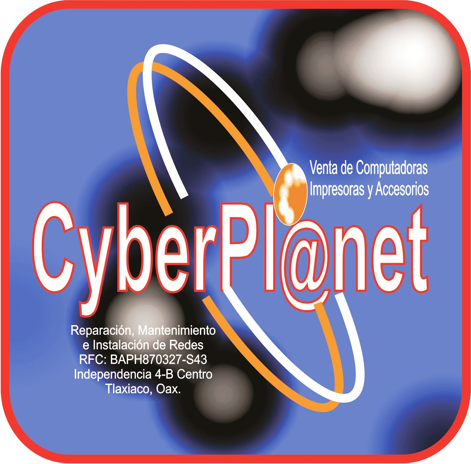descargar cyberplanet gratis