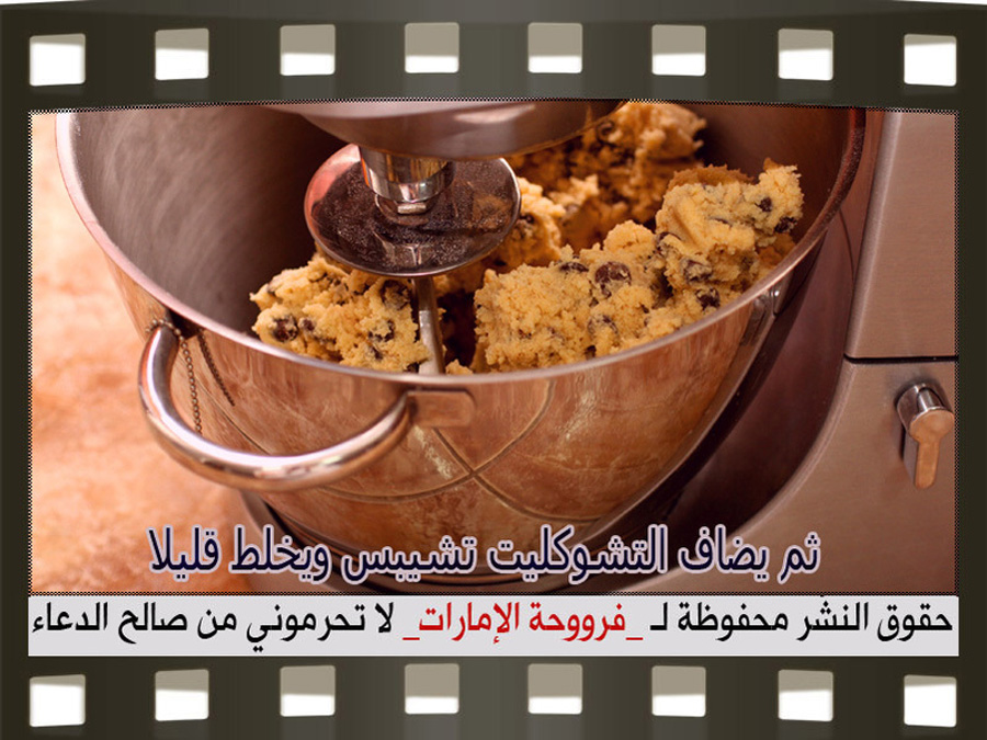 http://2.bp.blogspot.com/-NxpDla85i2A/ViN3ULlA9zI/AAAAAAAAXTM/57P3JLBUzRI/s1600/10.jpg